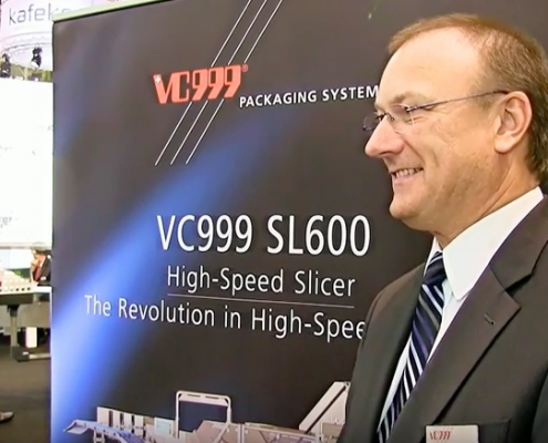 VC999 Video Scanpack 2015